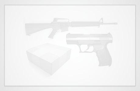 Rifles   Battle Born Ammunition & Firearms, LLC™ USA